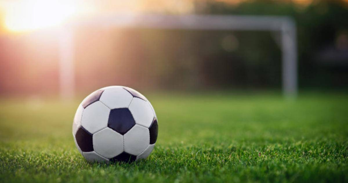 Singapore Pools Soccer Betting Odds